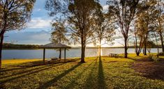 11 places you have to visit in the Moreton Bay Region