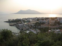 Aidipsos- Euboea island Karpathos Greece, Malta Island, Crystal Clear Water, Holy Land, Corsica, Sardinia, Archipelago, Holiday Destinations, Sicily