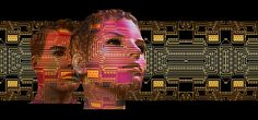 """A revistanorte-americana Wired realizou um exercício de futurologia definindo uma """"escala de ameaça"""" considerando novas tecnologias e situações que possam ocorrer decorrentes da evoluç…"""
