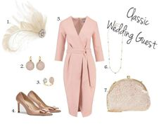 What to Wear as Wedding Guest? What To Wear, Glow, Lifestyle, Classic, How To Make, Wedding, Outfits, Image, Fashion