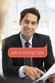 Job Hunting Tips For College Graduates