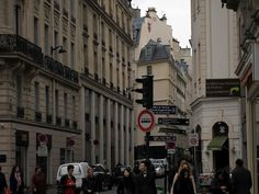 Street art Invader New Invasion in Paris France | Pic | Gear
