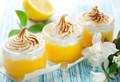 15 Weight Watchers Dessert Recipes for Faster Weight Loss. The Best Weight Watchers Dessert Recipes. Lose Weight Faster with Weight Watchers Dessert Recipes Dessert Weight Watchers, Plats Weight Watchers, Weight Watchers Meals, Weight Watcher Cookies, No Calorie Foods, Low Calorie Recipes, Ww Recipes, Cooking Recipes, Recipies