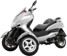 Harley Davidson News – Harley Davidson Bike Pics Trike Scooter, 3 Wheel Scooter, 150cc Scooter, Scooter Motorcycle, Kids Scooter, Scooter Girl, Scooters For Sale, Motor Scooters, Mobility Scooters