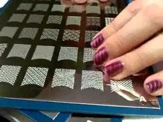 Review - Cheeky Jumbo Plate set (Z1) - YouTube