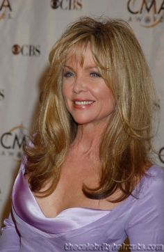 Lisa Hartman Black...will never forget her wedding gown the day she married Joshua (Alec Baldwin)