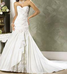 http://www.bookdressus.com/images/uploads/Wedding-dresses/Mermaid-Wedding-Dresses/Wedding-dresses-Mermaid-Wedding-Dresses-BW11303.jpg