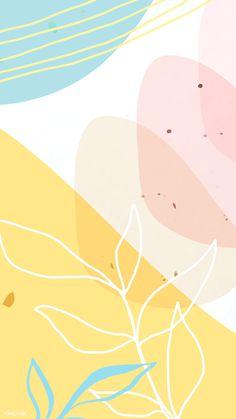 Pastell Wallpaper, Cute Pastel Wallpaper, Cute Patterns Wallpaper, Aesthetic Pastel Wallpaper, Aesthetic Wallpapers, Abstract Iphone Wallpaper, Iphone Background Wallpaper, Abstract Backgrounds, Pattern Wallpaper Iphone