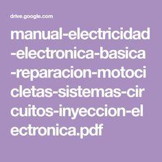 Isuzu d max 2011 4jj1 engine service manualpdf pdfy mirror manual electricidad electronica basica reparacion motocicletas sistemas circuitos fandeluxe Image collections