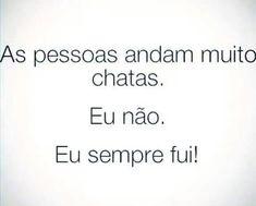 Chata Tumblr