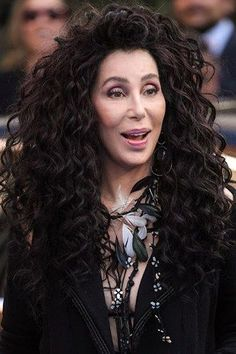 """Cher just announced that is releasing a new album of ABBA covers! Can you believe it! Her role in """"Mamma Mia! Here We Go Again"""" must have really inspired her. #music #entertainment  https://equality365.com/cher-announces-new-album-of-abba-covers/"""