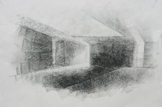 peter zumthor sketches - Google'da Ara