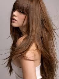 w.o.w.  Pretty much my hair