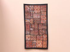 Vintage Tapestry Wall Hanging  https://www.scaramangashop.co.uk/item/8262/120/New-In/Vintage-Tapestry-Wall-Hanging.html