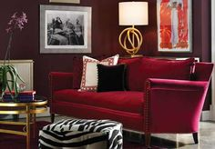 Beautiful Living Room Pieces!