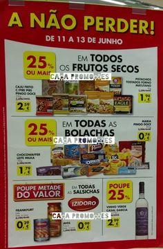 Promoções Pingo Doce - Avistamento Folheto II Fim de Semana! - http://parapoupar.com/promocoes-pingo-doce-avistamento-folheto-ii-fim-de-semana/