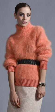 Бела свитер: ангора, Tactel> свитер> Женщины> Laines Annyblatt