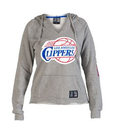b955f71299f 140 Best Los Angeles Clippers Baby images | Los Angeles Clippers ...