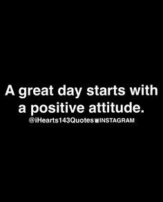 Daily Motivational Q  Daily Motivational Quotes  iHearts143Quotes