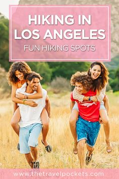 5 Hiking Spots in Los Angeles After living in Los Angeles for three years, I ended up going on more hikes than I ever have in my life. I didn LA Hiking Spots Hiking Spots, Go Hiking, Hiking Tips, Hiking Usa, America Pride, America Memes, States In America, North America, United States