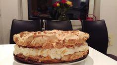 Himmels - oder Wolkentorte, ein gutes Rezept aus der Kategorie Kuchen. Bewertungen: 11. Durchschnitt: Ø 4,1.