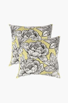 This great value scatter cushion cover set with a pretty print is a great way to refresh the look of your living room with a trendy twist. Cushions, Cushion Covers, Scatter Cushions, Living Room Cushions, Pretty Prints, Home Decor Shops, Throw Pillows, Prints, Floor Cushions
