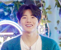 Yg Entertainment, Yg Groups, Yg Trainee, Baby Koala, Fandom, Falling In Love With Him, Treasure Boxes, Read News, Kpop Boy