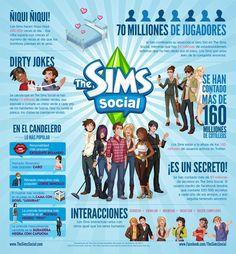 30 Infografías Videojuegos Videojuegos Infografia Historia De Los Videojuegos