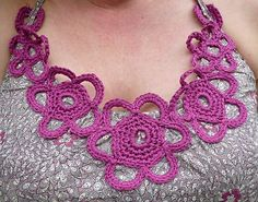 Ravelry: Project Gallery for Brighton Beach dress pattern by Rosalind Kaleidoscope