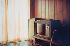 William Eggleston: I like the lighting and sense of warmth/personality created…