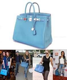a5542b0b5569 Hermes Constance, Hermes Kelly, Hermes Birkin, Indigo Blue, Mini Bags, Blue  Jeans, Gift Boxes, Clutches, Addiction