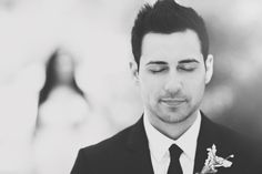 Monteleone Meadows Wedding shot by Priscilla Valentina via Ruffled blog  OBSESSED WITH THIS PHOTO