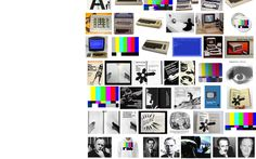 coupland¯com - Extraordinary Canadians: Marshall McLuhan