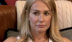 taylor-armstrong-questsions-severity-yolanda-foster-lyme-disease