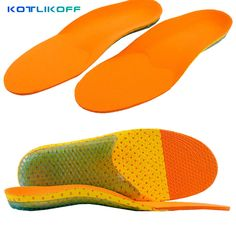 Provided 2018 New Hot 1 Pair Shoe Insole Comfortable Instep Pad Insoles Foot Health Flat Foot Arch Support Insoles Viscosity Shoe Insoles Sale Price Foot Care Tool
