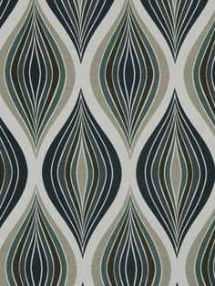 Hey, I found this really awesome Etsy listing at https://www.etsy.com/listing/91847628/teal-blue-modern-fabric-online