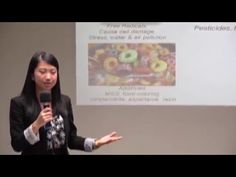 Coffee Enema Miracle--A Way to Detoxify our body by Amy - YouTube