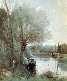 Jean-Baptiste-Camille-Corot-Liseuse-Reims.jpg