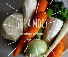 ZupA mocy (1)