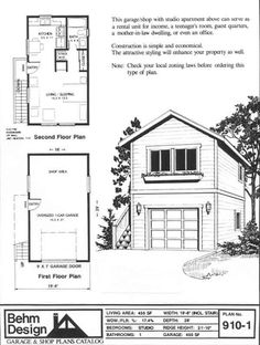 memeaddicts moreover 290693350921363057 furthermore Studio as well 11109 as well Storybook Home Plans. on garage carriage house plans