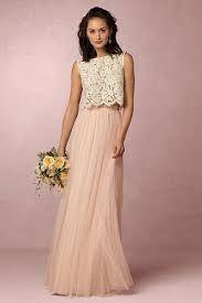 Resultado de imagen para wedding dresses for bridesmaids