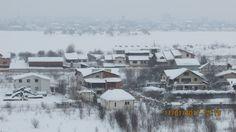 img_2976 Bucharest, Romania, Snow, Travel, Outdoor, Outdoors, Viajes, Destinations, Traveling
