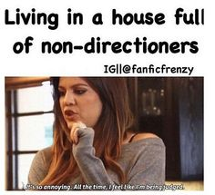 I feel hated in my house because I like 1D. Lol family get over it!!! It's not changing!!