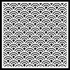 2517d955b1be3e83a37cb53367683da8.jpg (236×236)