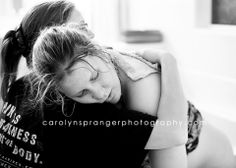 FAQ template for birth photographers Carolyn Spranger Photography – Births Birth Photography, Photography Business, Doula, Templates, T Shirts For Women, Photographers, Blog, Births, Website