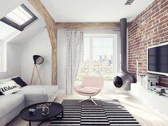 24 brilliant design