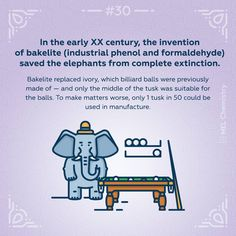 Element Chemistry, Chemistry Set, Science Facts, Science For Kids, Subscriptions For Kids, Dear World, Save The Elephants, Inventions, Education