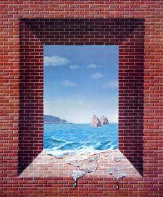 Φαεινός Ευάγγελος-Παράθυρο, 1981