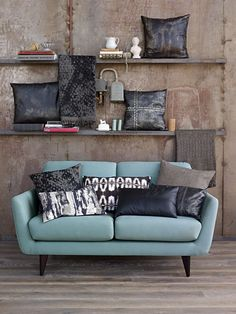 Shooting for the Möbel Pfister (@moebelpfister) catalogue. Check out the whole spread on my website.  #catalogue #shooting #moebelpfister #furniture #decoration #couch #pillow #pillows #urban #style #stylish #modern #art #comfy