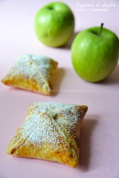 Finger Foods, Buffet, Cake Recipes, Food And Drink, Apple, Cookies, Baking, Fruit, Eat